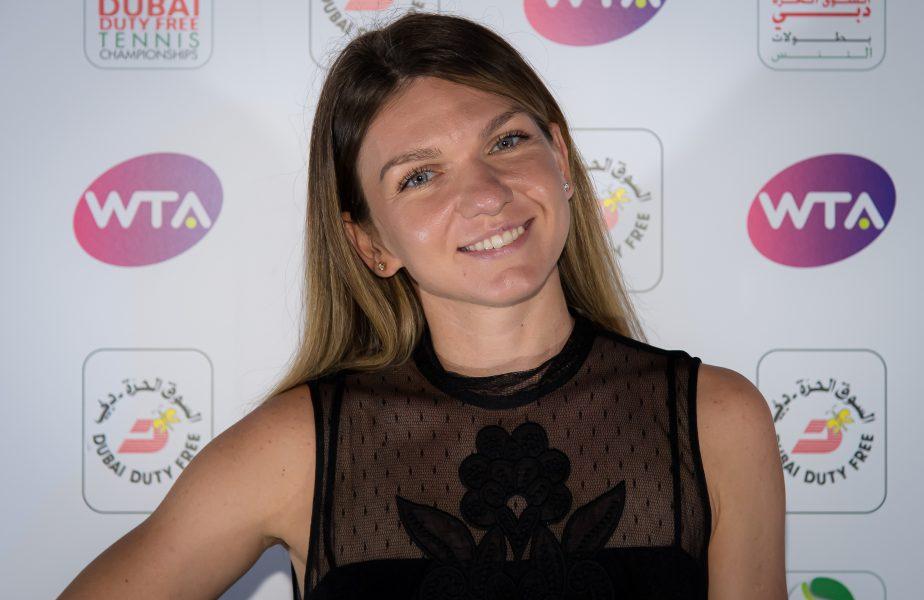"""Scenariul sumbru pentru tenis anunțat de Simona Halep: """"Nu cred că se va mai juca anul ăsta"""""""