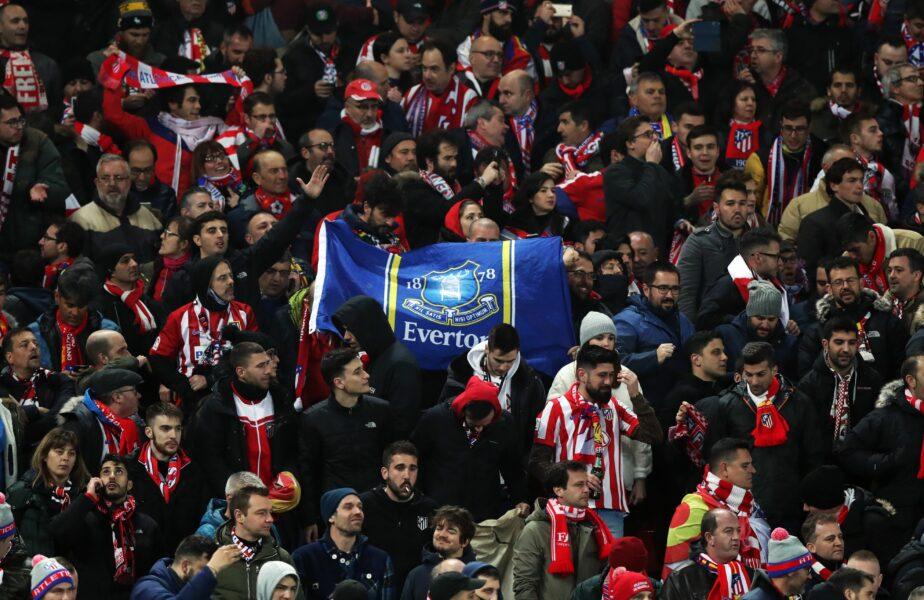 """O nouă """"bombă biologică""""? Greșeala primarului din Madrid: """"Meciul nu trebuia să aibă loc"""""""