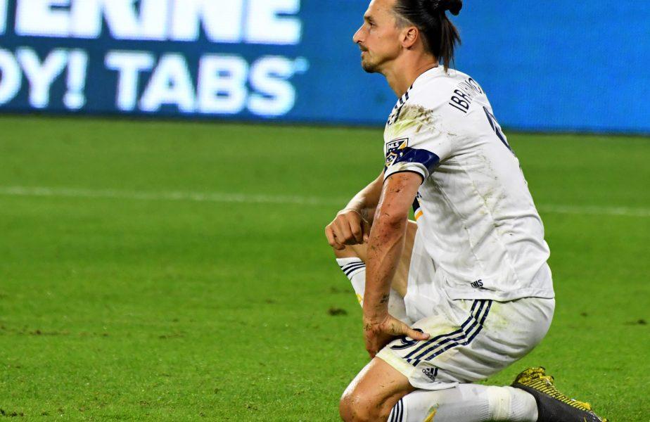 """Un fost coleg al lui Zlatan, dezvăluire incredibilă: """"Am 300 de milioane și propria insulă. Îl voi omorî pe primul care vorbește"""""""