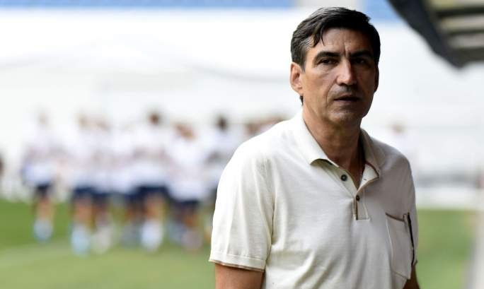 Victor Pițurcă, pregătit să revină în antrenorat