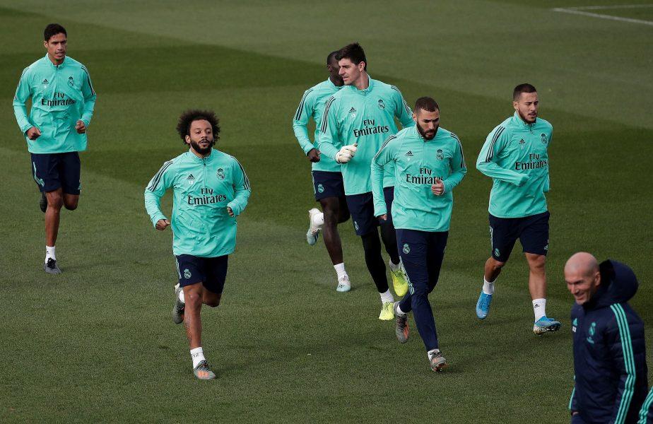 Spaniolii sunt gata să dea undă verde fotbalului! Când se vor relua meciurile din La Liga