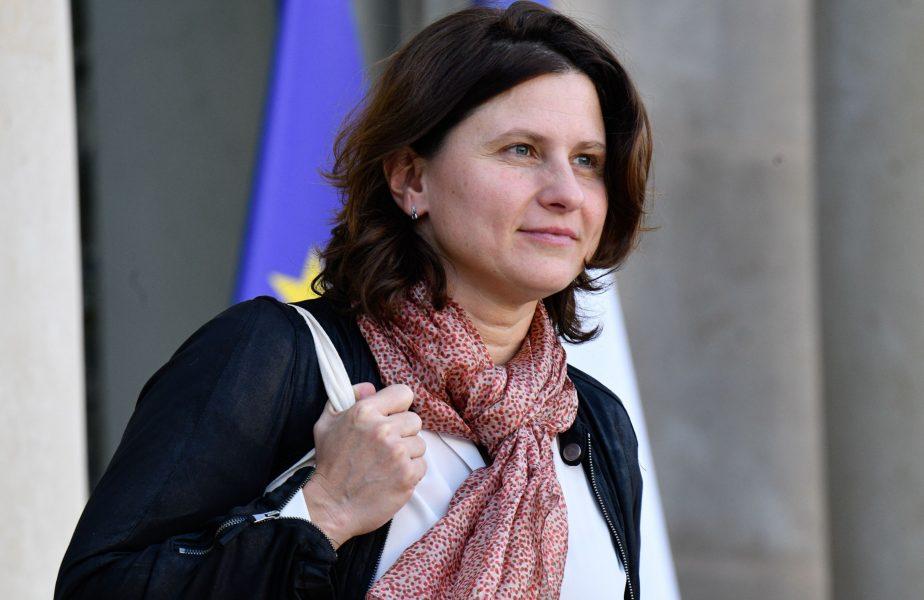 """Roxana Mărăcineanu, mesaj clar pentru președinții cluburilor din Ligue 1! """"Să se gândească la sezonul viitor"""""""