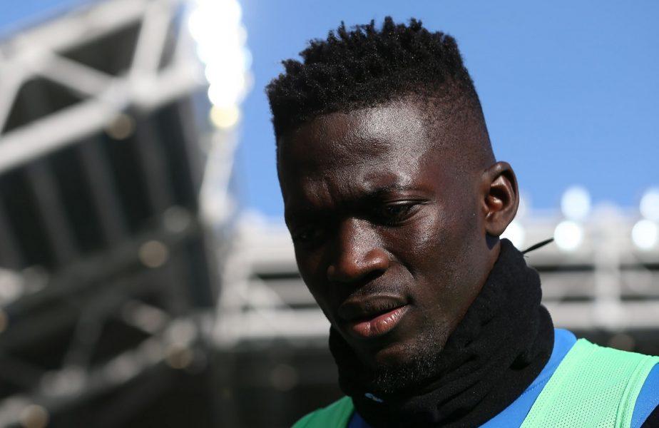 """Se antrenează cu gândul la victime: """"Primul gol îl voi dedica celor din Bergamo. Am pierdut prieteni dragi"""""""