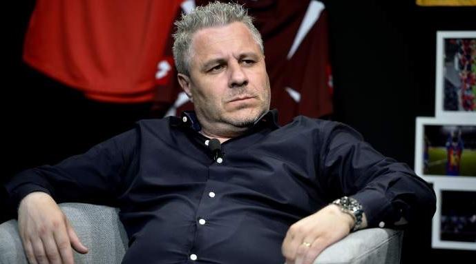 Stă degeaba Marius Șumudică în carantină? 8 cazuri de infectare cu Covid-19 la Beşiktaş. Turcii nu știu dacă se reia campionatul