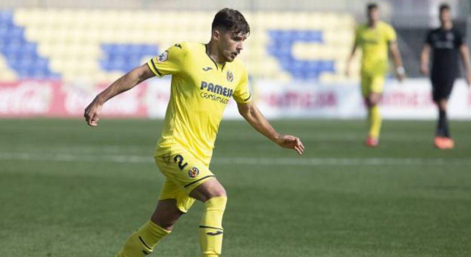 Românul care este așteptat să strălucească în duelurile cu Barcelona și Real Madrid. Ce scriu spaniolii de la As