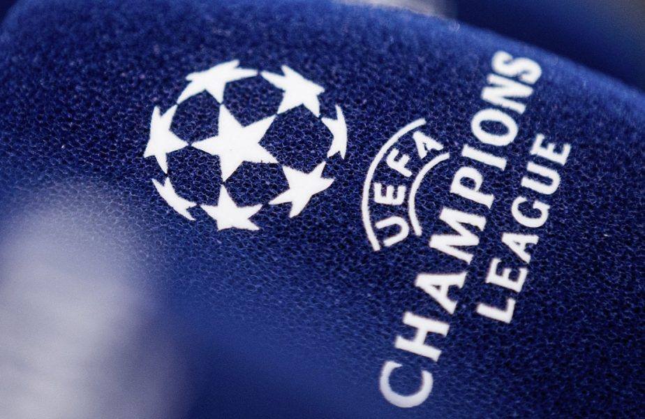 Champions League, pe repede înainte! Campioana se decide în Final Four