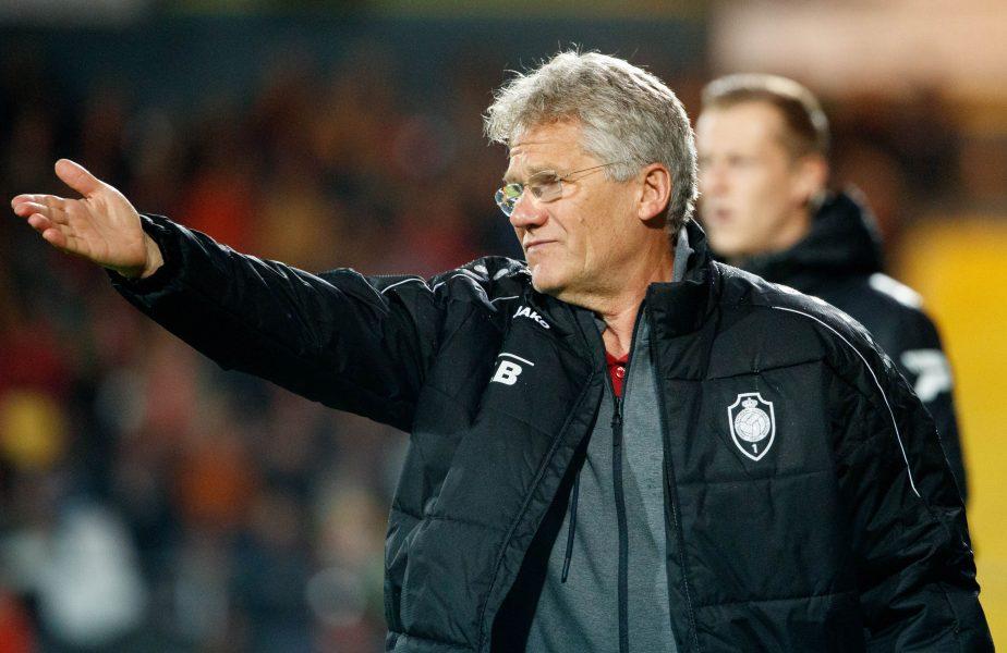 Ladislau Boloni este dorit de o echipă din Belgia! Unde poate ajunge antrenorul român