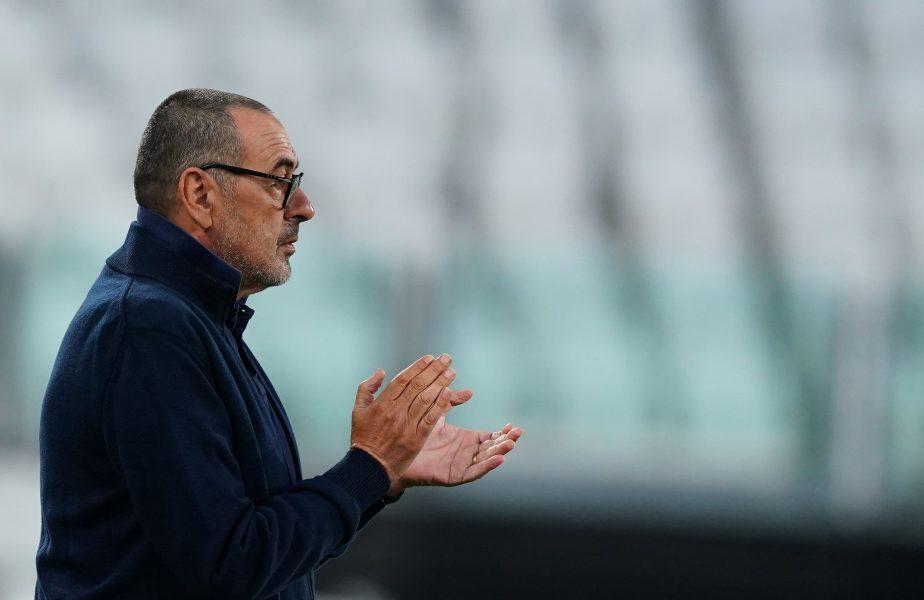 """Start greoi în Italia! Concluziile după Juventus – AC Milan: """"Primele 30 de minute au fost excelente"""""""