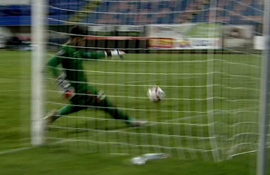 FC Botoșani se întrece în gafe! Chindriș, din nou protagonist. Haos în apărarea moldovenilor