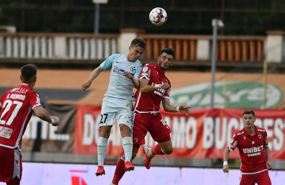 """Detalii din interior! E haos la Dinamo. """"Popescu trage pantalonii jos, pune piedici la antrenamente, toarnă găleţi de apă peste stafful medical"""""""