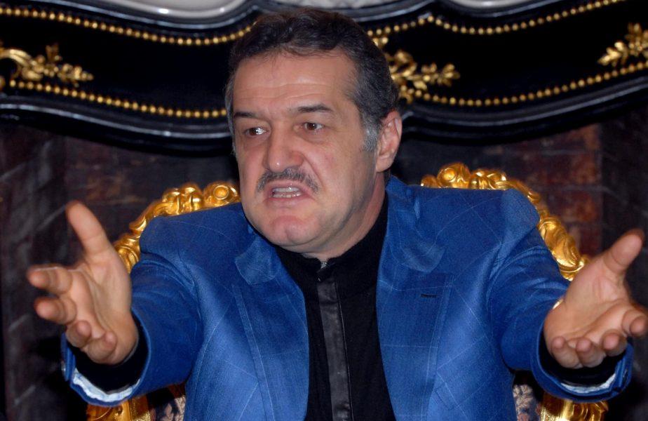 Marko Dugandzic de-abia aşteaptă duelul cu FCSB. Ce a răspuns când a fost întrebat de interesul lui Gigi Becali