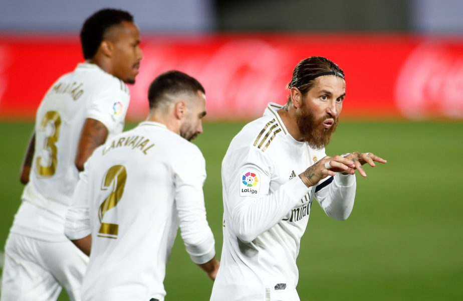 """Barcelona iese la atac. Bartomeu a răbufnit la adresa rivalei Real. """"Este favorizată mereu aceeaşi echipă"""""""