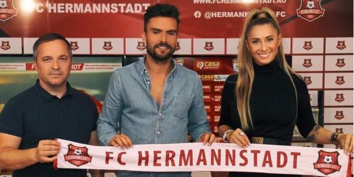 Anamaria Prodan, acuzată că face jocurile în play-out? Clubul care a depus memoriu la CCA după meciul direct