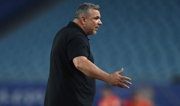Mircea Lucescu intră în topul celor mai bine plătiţi antrenori români ai momentului. Olăroiu e pe primul loc