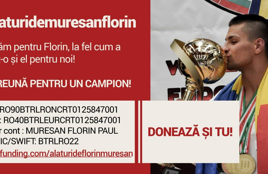 Florin Mureşan
