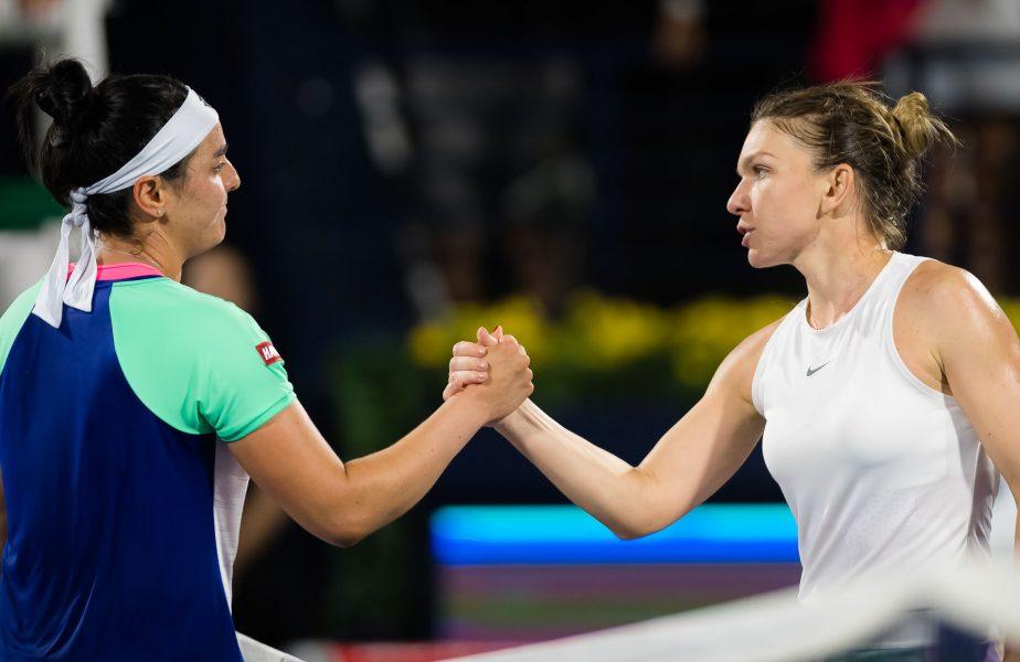 WTA vrea să mărească premiile de la turnee pentru a diminua pierderile financiare ale jucătoarelor