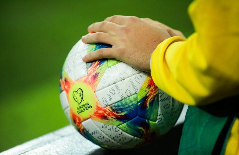 LIVE BLOG | Coronavirus în sport. Toate detaliile despre pandemia care a blocat întreaga planetă