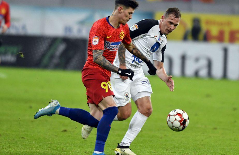 """Un fotbalist ceh izolat în România, din cauza Covid-19, plânge: """"Soția mea o să nască singură, fetița mă întreabă de ce nu merg acasă"""""""