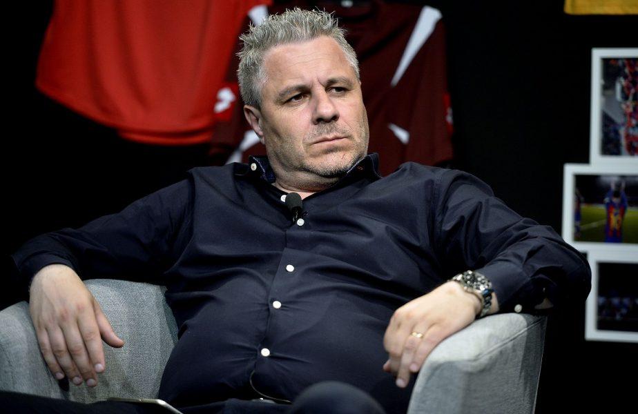 Marius Șumudică riscă să fie demis. Conducătorii lui Gaziantep au regulamentul de partea lor