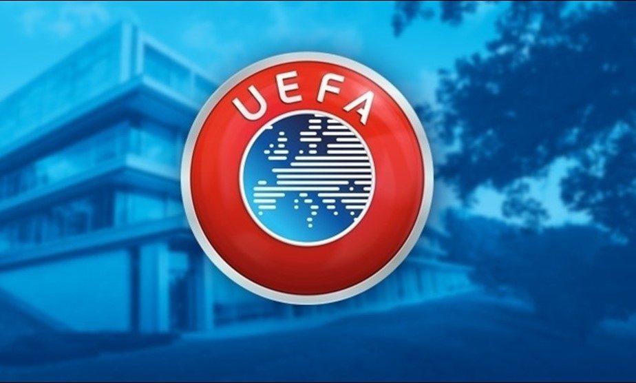 Belgia riscă excluderea din cupele europene. UEFA ia măsuri radicale împotriva țărilor care renunță prematur la reluarea întrecerilor interne
