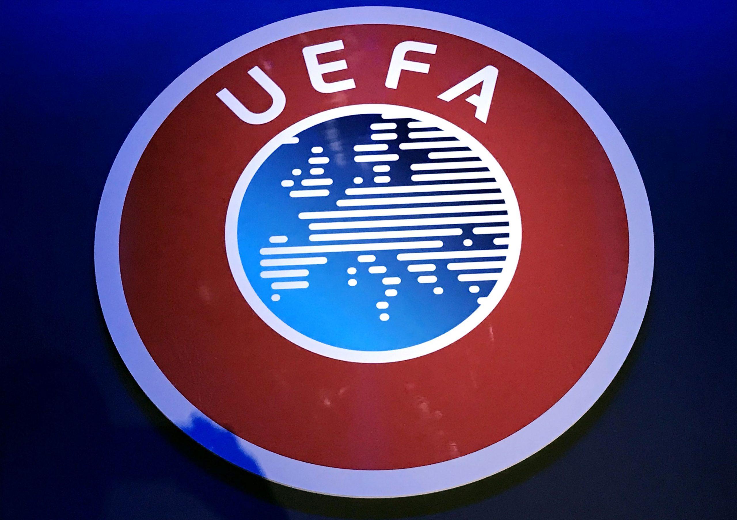 UEFA vrea ca finala de Champions League să se dispute după 15 august
