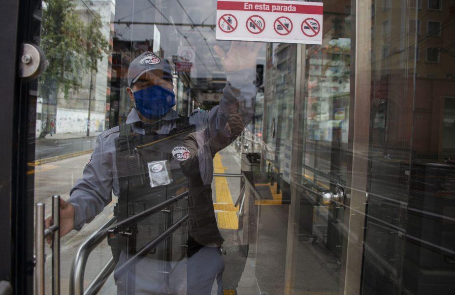 """Dezvăluiri cutremurătoare din ţara unde bătrânii nu au nicio şansă în faţa coronavirusului: """"Este groaznic"""""""