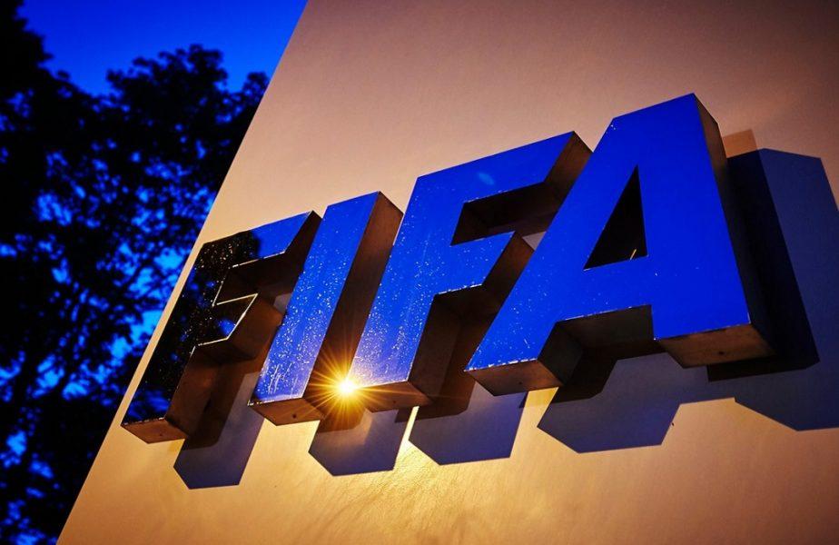 Ce se întâmplă cu jucătorii cărora le expiră contractele în această vară: anunțul făcut de FIFA