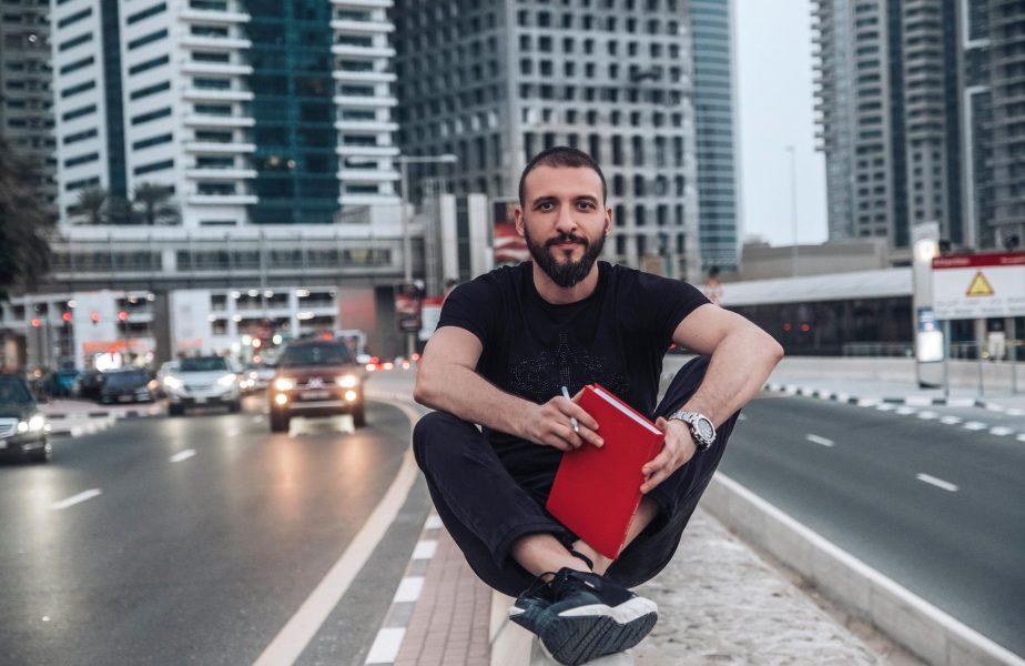 """Ștefan Mandachi a dezvăluit ce donație impresionantă a făcut Cornel Șfaițer: """"Ne-a livrat un camion de alcool sanitar"""""""