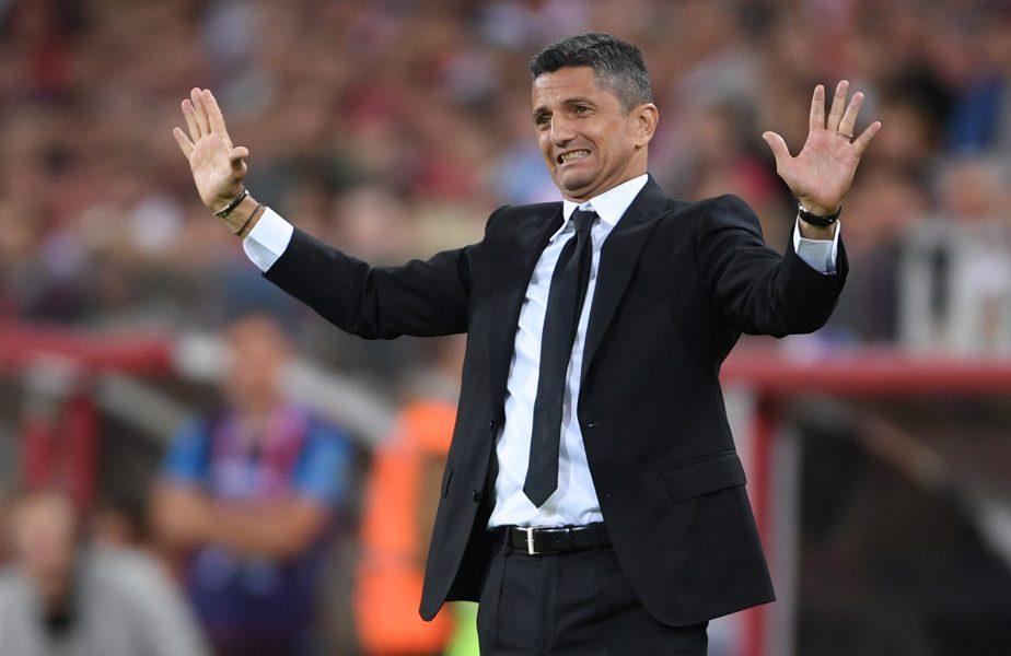 OFICIAL! Răzvan Lucescu a fost prezentat la PAOK Salonic. Reacția patronului Ivan Savvidis