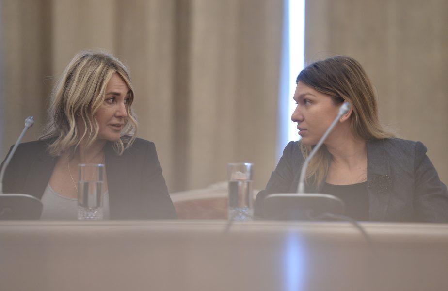 """VIDEO Impresionant! Simona Halep, Ianis Hagi și Nadia Comăneci, mesaj superb pentru eroii """"din linia întâi"""", pe versurile lui Smiley"""
