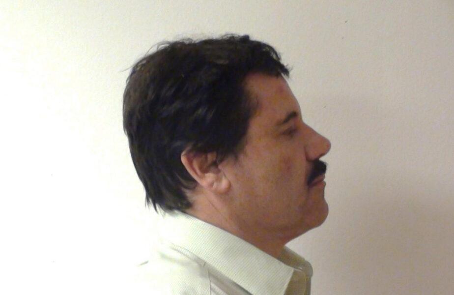 Deținuții din cel mai sigur penitenciar din lume, testați de COVID-19. Printre ei sunt El Chapo, teroriștii 9/11 și spionii CIA
