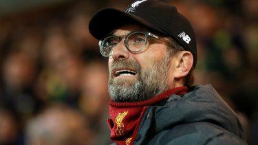 """Jurgen Klopp și-a ieșit din minți după ce Newcastle a fost preluată de investitorii arabi. """"Este deja al treilea club controlat de un stat!"""" Antrenorul lui Liverpool avertizează. """"Banii nu pot cumpăra nimic!"""""""