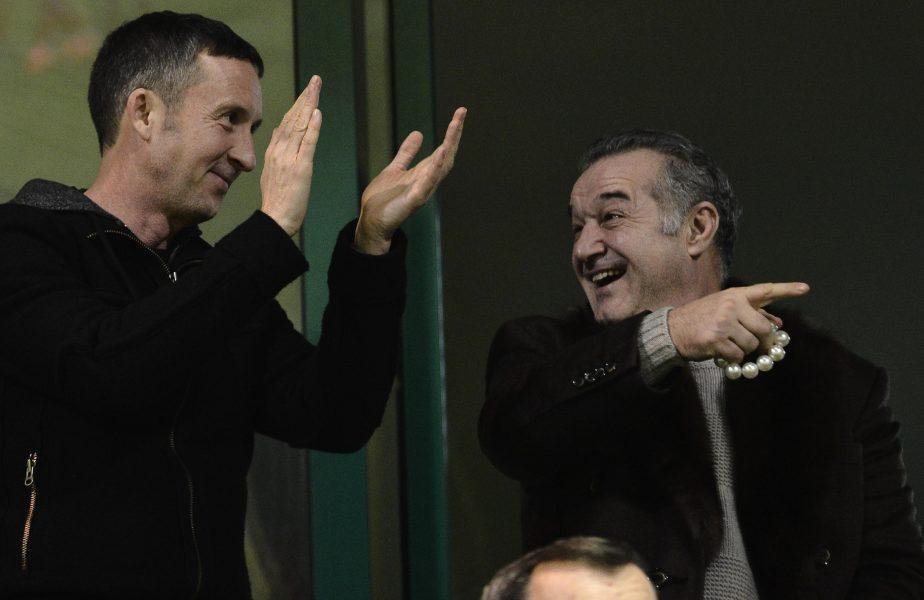 EXCLUSIV   Se face transferul lui Andrei Chindriș la FCSB. Iftime a acceptat ultima ofertă. Prețul final pentru fundașul central