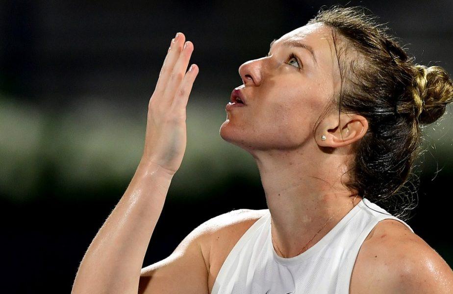 Simona Halep nu regretă că a ratat Jocurile Olimpice de la Rio. Dezvăluirea făcută de fostul ei antrenor