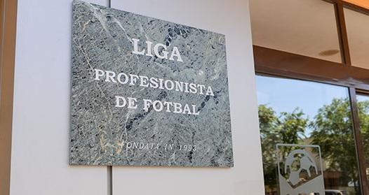 EXCLUSIV | 155 de jucători din Liga 1 au contracte valabile până pe 30 iunie 2020! LPF caută soluții. Recomandarea de la FIFA