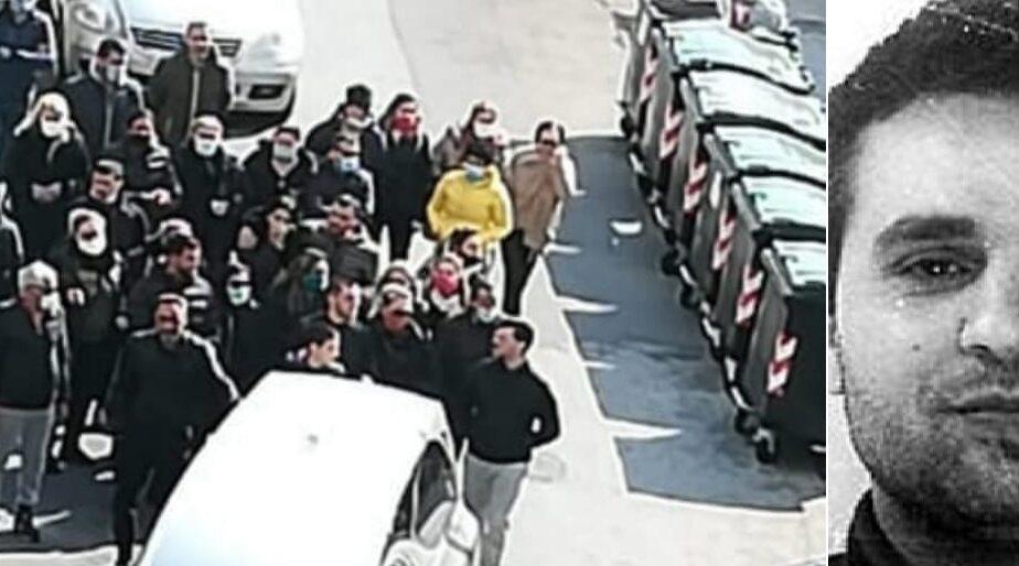 Mafia siciliană încalcă regulile de izolare: zeci de persoane, la înmormântarea unui membru Cosa Nostra