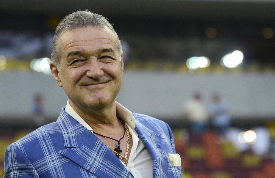 """""""Dacă nu intra pe mâinile lui Gigi, Steaua se desființa!"""" Verdictul dat în scandalul fără sfârșit dintre Becali și Armată"""