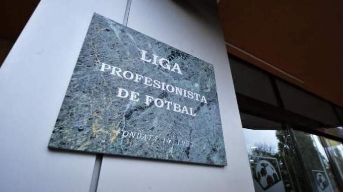 News Alert | Când vom avea din nou fotbal în Liga 1! Anunțul drastic făcut de Ministrul Sănătății
