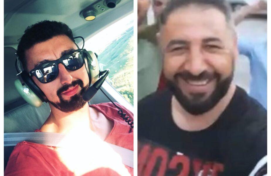 """Mărturia unui polițist care a intervenit în scandalul provocat de """"Spartacus"""" din Rahova"""