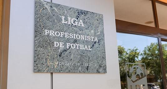 """EXCLUSIV   8 echipe din Liga 1 vor înghețarea sezonului! De unde vin banii care vor scoate cluburile din """"groapă"""""""
