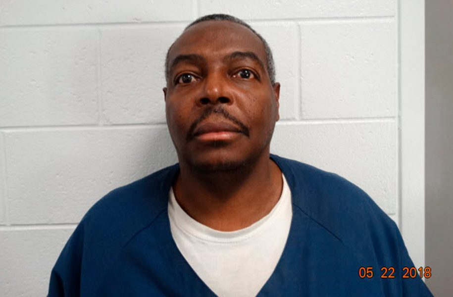 Ce a pățit bărbatul care a stat 44 de ani în închisoare, cu puțin timp înainte să fie eliberat!