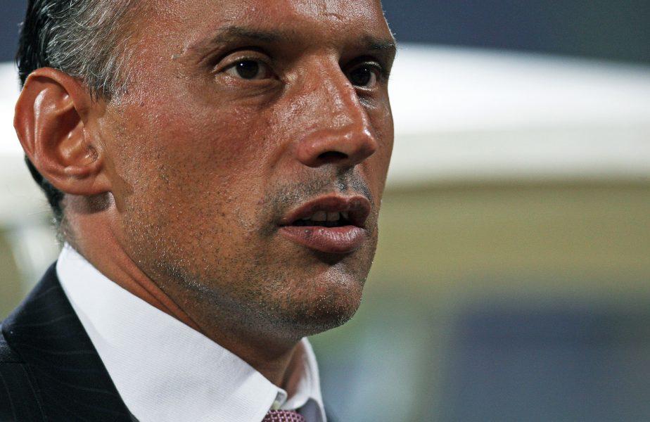 """Florin Prunea nu e de acord ca Liga 1 să se mute în Turcia: """"E nenorocire, sunt 45 de grade la umbră"""""""