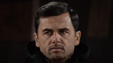 """""""E presiune oriunde ai fi!"""" Nicolae Dică a dezvăluit motivul pentru care Gigi Becali l-a dorit la FCSB. Ce a spus de transferul lui Tănase"""