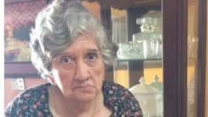 Caz incredibil. O femeie a fost găsită în viață, după ce cu aproape o lună în urmă fusese declarată decedată din cauza coronavirusului