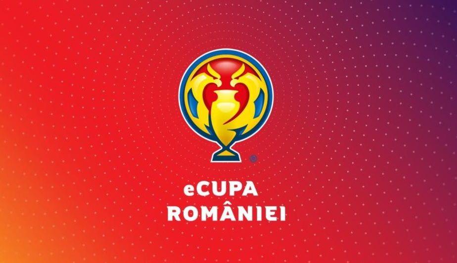 FCSB e în sferturile eCupei României! Dinamo, OUT. Rezultatele zilei
