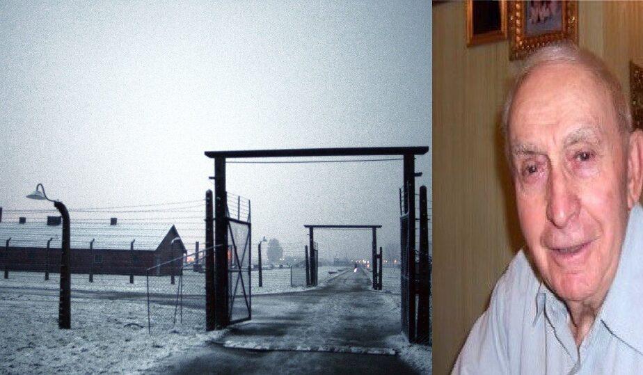 """A scăpat din lagărele lui Hitler și la 94 de ani a învins coronavirusul! """"Miracolele sunt posibile!"""""""