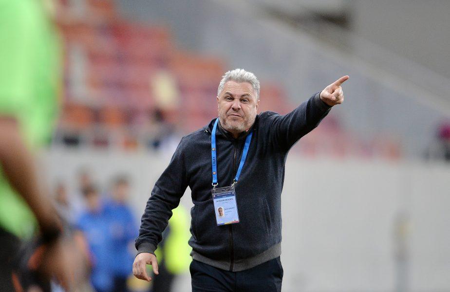 """Șumudică îi transmite lui Răzvan Lucescu să nu accepte oferta de la Fenerbahce: """"La noi e pistol cu apă, în Turcia te împachetează"""""""