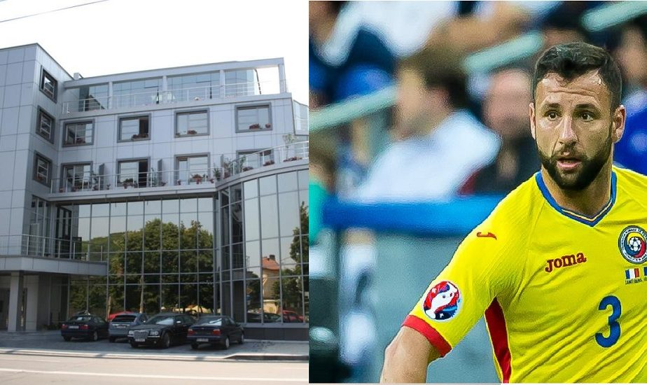 Inspectorii ANPC s-au îngrozit de ce-au găsit în hotelurile unde sunt carantinați românii. Răzvan Raț, printre cei amendați