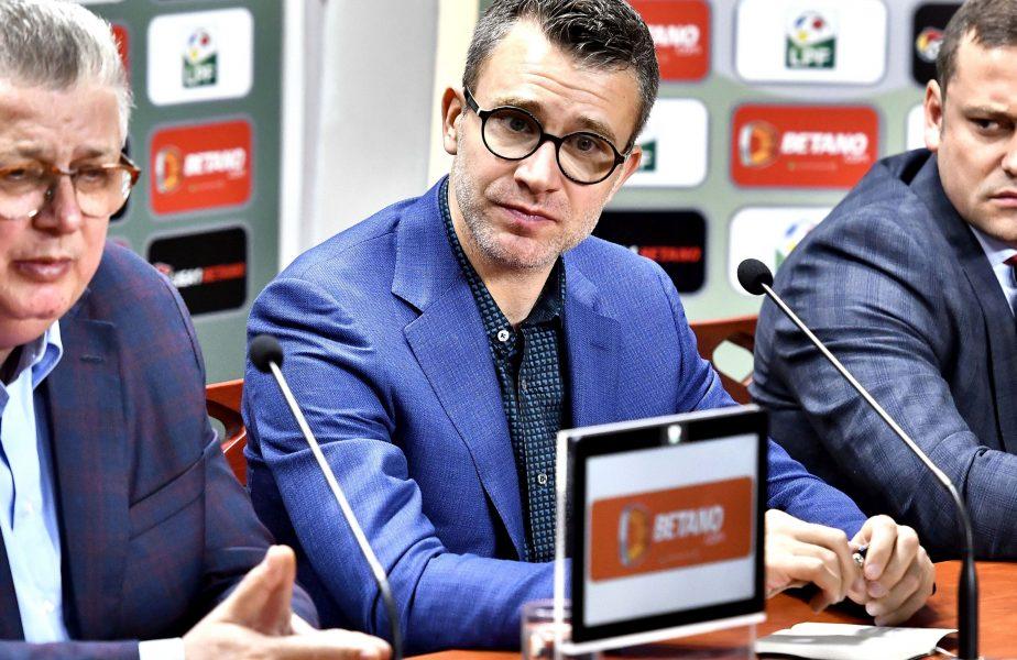 """Reacția LPF, după ce Anamaria Prodan a anunțat că vrea să candideze la alegerile din 2022: """"Cred că ar fi o premieră"""""""