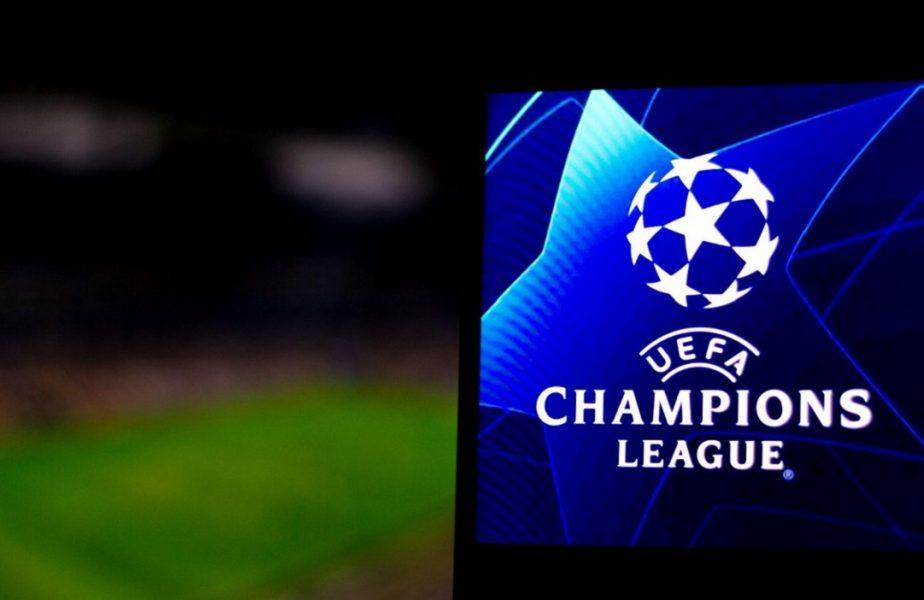 A fost ales cel mai frumos gol din istoria Champions League. Pe ce loc s-a clasat, în topul France Football, super-reușita lui Hagi
